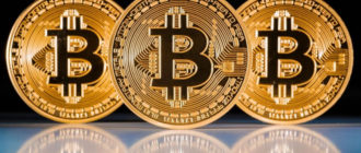 После халвинга пользователи вывели из криптобирж 24 000 биткоинов на сумму $220 млн