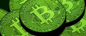 После мартовского краха из криптобирж выведено биткоинов на $1,7 млрд