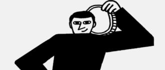 Профессия «трейдер». Как торговать биткоином рискованно и не очень