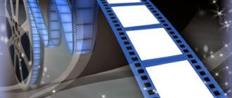 Режиссёр известного документального фильма о биткоине выпустил его продолжение