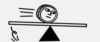 Сбои и манипуляции. Как биткоин и газ могут подешеветь до $0