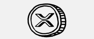 Сооснователь Ripple в апреле продавал по 1,8 млн токенов XRP каждый день