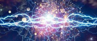 Стандарт Lnurl для Lightning может стать началом новой эры биткоин-платежей