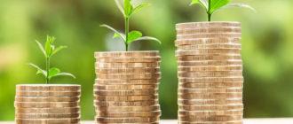 Стейкинг постепенно заменяет майнинг и открывает новые способы заработка для инвесторов