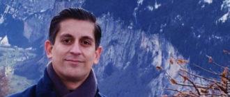 Трейдер Алессио Растани прогнозирует многомесячное ралли цены биткоина