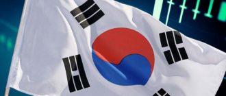 Трейдеры начали делить биткоины Ким Чен Ына