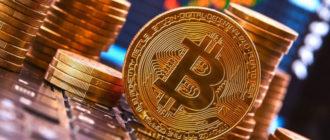 Три основные причины для оптимизма в отношении будущего биткоина