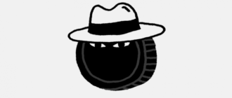 В 1999г. аноним написал о криптовалюте. Это мог быть Сатоши Накамото