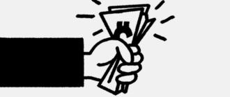 В мае биткоин можно было купить за $6000. Но только на одной бирже