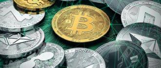 Волатильность ослабла: Биткоин торгуется выше $5000