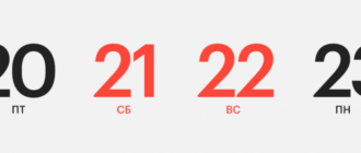 Вы могли это пропустить: Bitcoin по $8700 и делистинг 87 торговых пар