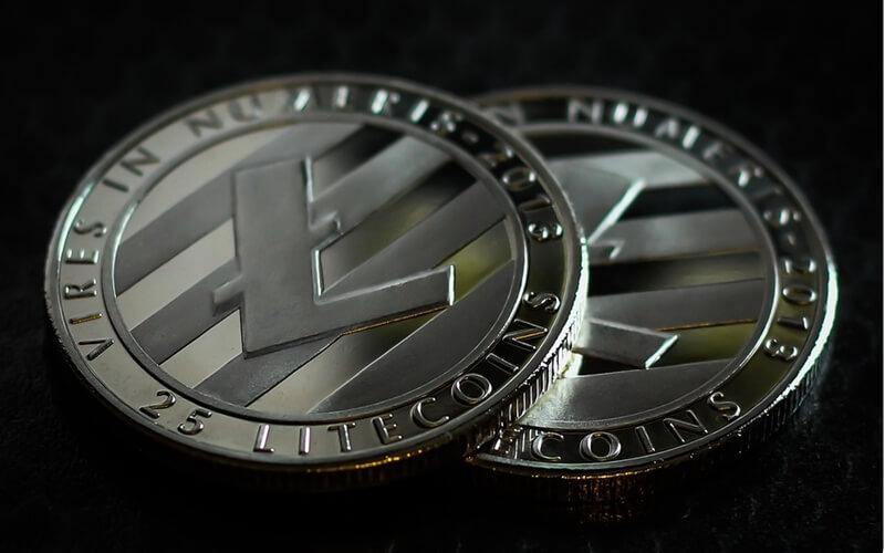 Топ-10 криптовалют 2021 для инвестиций