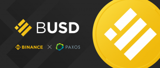 busd-paxos