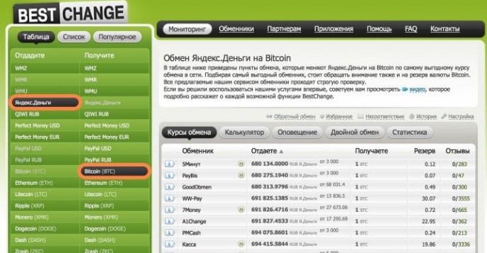 Как купить криптовалюту XRP за рубли на бирже Binance