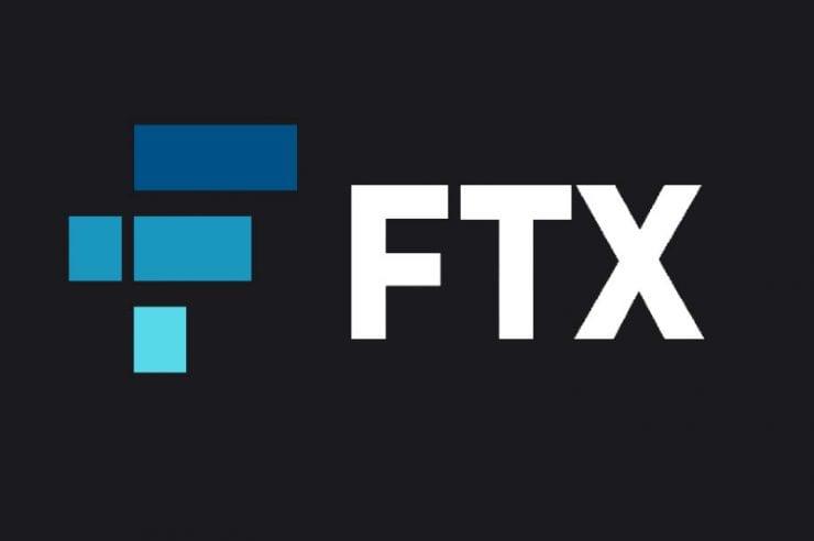 Как зарегистрироваться на криптовалютной бирже FTX