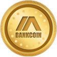 bank-coin
