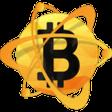 bitcoin-atom