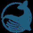 blue-whale-token