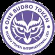 budbo