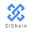 cloud-insurance-chain