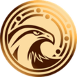 eaglecoin