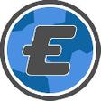 elementium-token
