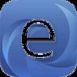 empowr-coin