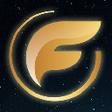 fidex-exchange