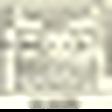 flaxscript