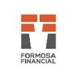 formosa-financial