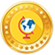 global-tour-coin