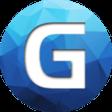 globalvillage-ecosystem