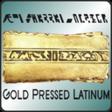 gold-pressed-latinum