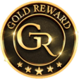 gold-reward-token