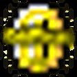 goldpieces