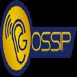 gossipcoin