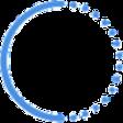 ico-openledger