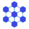 ionchain-token