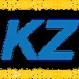 kzcash
