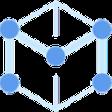 measurable-data-token