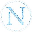 nam-coin