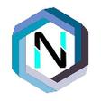 neural-protocol