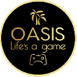 oasis-2