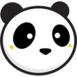 pandacoin-pnd