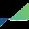 pareto-network