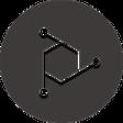 proton-token
