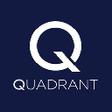 quadrant-protocol