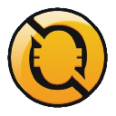qwertycoin