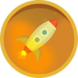 rocket-pool