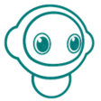 savedroid